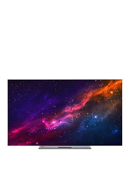 toshiba-55x9863db-55-inch-4k-ultra-hdhdr-smart-oled-tv