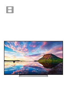 toshiba-55u5863db-55-inch-4k-ultra-hd-hdr-smart-tv