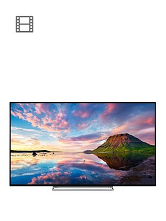 toshiba-49u5863db-49-inch-4k-ultra-hd-hdr-smart-tv
