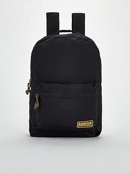 barbour-international-barbour-international-catalyst-packaway-backpack