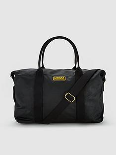 barbour-international-international-tyne-holdall