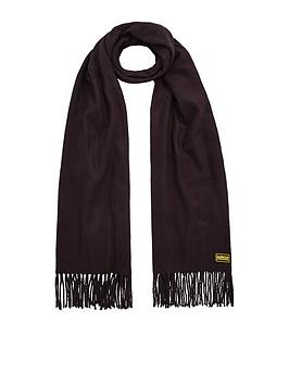 barbour-international-international-plain-scarf