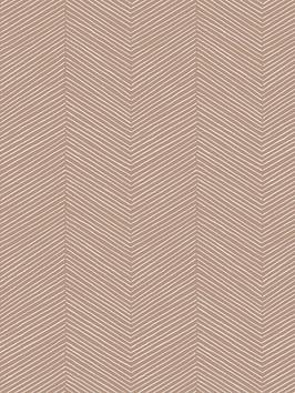 ARTHOUSE  Arthouse Arrow Weave Natural Wallpaper