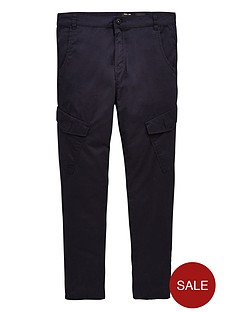 v-by-very-boys-woven-angled-cargo-pant-navy