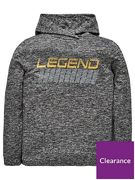 v-by-very-boys-legend-hooded-sports-long-sleeve-top-grey