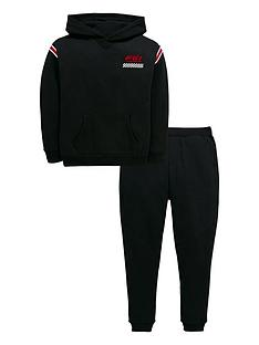v-by-very-boys-go-wild-overhead-hoodie-and-skinny-jogger-set-black