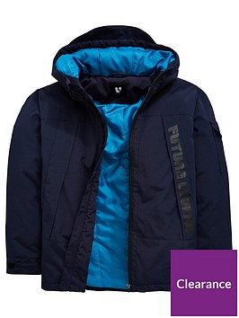 v-by-very-boys-future-legend-quilted-lined-hooded-coat