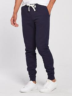 north-sails-sweatpant