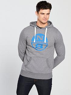 north-sails-large-logo-crew-sweat