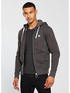 north-sails-full-zip-hoody