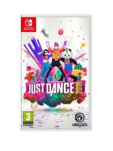 nintendo-switch-just-dance-2019-switch