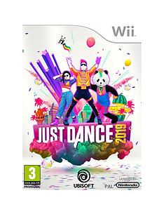 nintendo-wii-u-wii-just-dance-2019