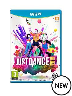 nintendo-switch-just-dance-2019-ndash-wii-u
