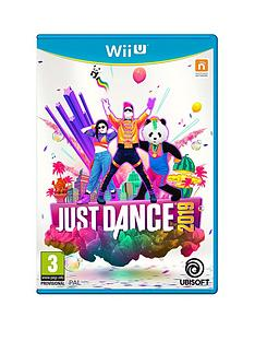 nintendo-wii-u-wii-u-just-dance-2019