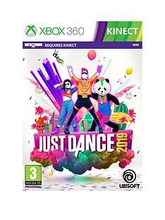 xbox-one-just-dance-2019-ndash-xbox-360