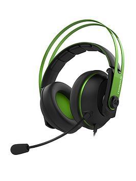 asus-cerberus-v2-headset-green