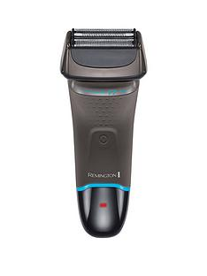 remington-f7-ultimate-series-mens-foil-shaver-xf8505