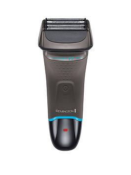 Remington Remington F7 Ultimate Series Men'S Foil Shaver - Xf8505 Picture