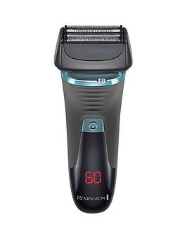 Remington Remington F8 Ultimate Series Foil Men'S Shaver - Xf8705 Picture