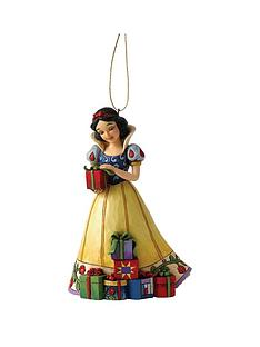 disney-traditions-disney-traditions-snow-white-hanging-ornament