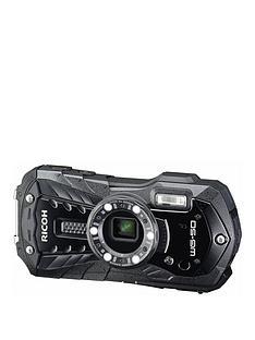ricoh-ricoh-wg-50-camera-blacknbsp16mp-5x-zoom-27-inchnbsplcd-fhd-wtprf-14m