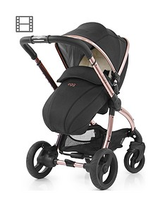 egg-pushchair-diamond-black