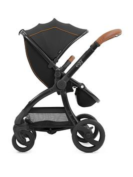 egg-pushchair-espresso