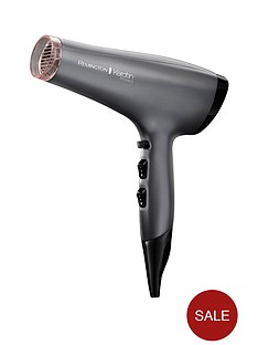 remington-keratin-protect-hair-dryer--nbspac8008