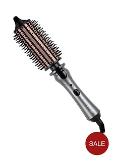 remington-keratin-protect-volume-brush--nbspcb65a458