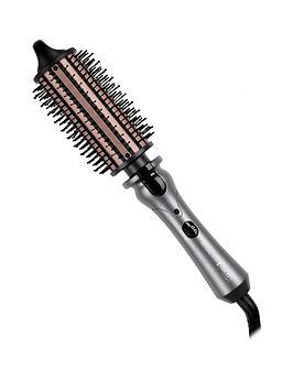 Remington Remington Keratin Protect Volume Brush - Cb65A458 Picture