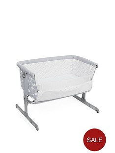 chicco-next2me-crib-elegance-design