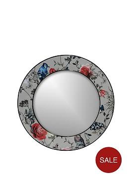 arthouse-paradise-garden-mirror