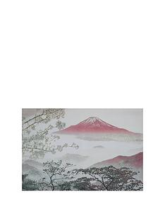 arthouse-oriental-landscape-canvas-wall-art