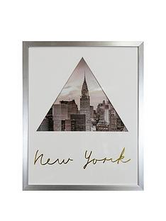 arthouse-romantic-new-york-city-framed-canvas