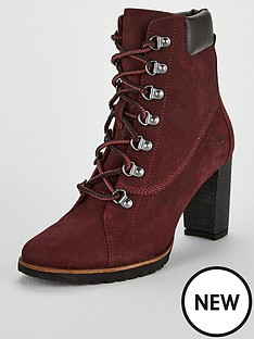 timberland-timberland-leslie-anne-lace-up-ankle-boot