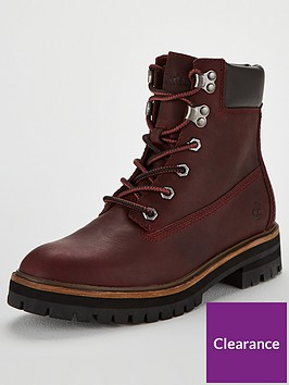 timberland-london-square-6in-ankle-boot
