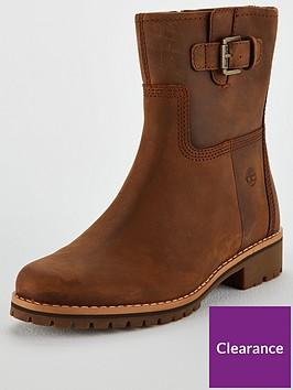 timberland-main-hill-waterproof-biker-calf-boot-brown