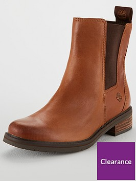 timberland-mont-chevalier-chelsea-ankle-boot-brownnbsp