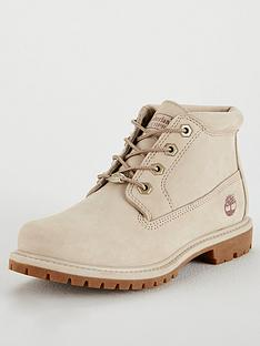 timberland-nellie-chukka-double-ankle-boot-grey