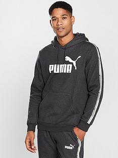 puma-elevated-essential-tape-overhead-hoodie