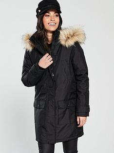 v-by-very-expedition-parka-blacknbsp