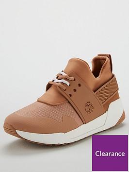 timberland-kiri-up-knit-oxford-trainer-brown
