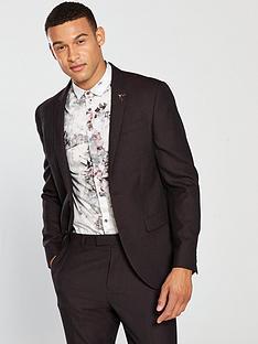 river-island-aubergine-jacket