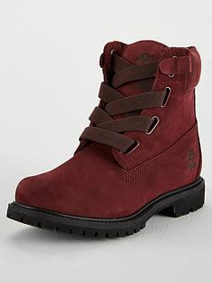 timberland-timberland-6inch-premium-convenience-ankle-boot