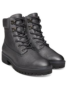 timberland-london-square-6-inch-ankle-boot-dark-grey