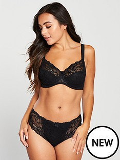 fantasie-jacqueline-lace-underwired-full-cup-side-support-bra-blacknbsp