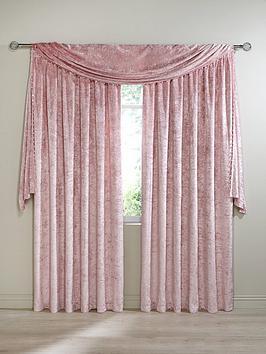laurence-llewelyn-bowen-scarpa-curtain-scarf