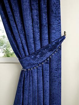 Laurence Llewelyn-Bowen Laurence Llewelyn-Bowen Scarpa Curtain Tiebacks  ... Picture