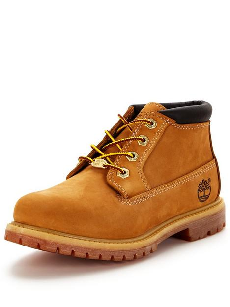 timberland-nellie-chukka-double-ankle-boot-yellow
