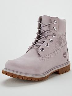 timberland-6-inch-premium-boot--nbspgrey